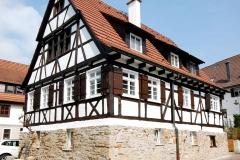 Altbau-Fassadensanierung-1