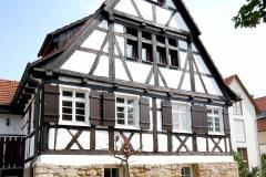 Altbau-Fassadensanierung-2