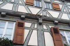 Aussenfassade-streichen