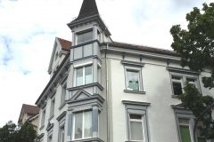 Fassade-Altbau-sanieren