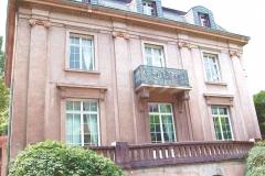 Fassadensanierung-Huebsch-Vogt