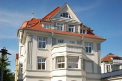 Feine-Fassaden-Huebsch-Vogt
