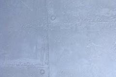 Betonoptik-Wandtechniken-Huebsch-Vogt