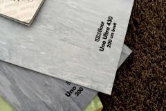 Bodenbelag-Kombinationen