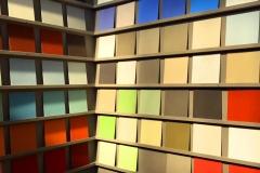 Farbpalette-kreatives-Gestalten