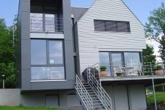 Huebsch-Vogt-Moderne-Fassade