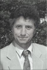 Fritz-Vogt