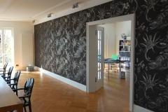 Wandgestaltung-exclusiv-2