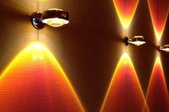 Leuchten-exclusiv