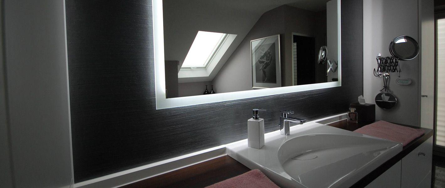 malerwerkst tte h bsch vogt ihr maler in esslingen h bsch vogt. Black Bedroom Furniture Sets. Home Design Ideas