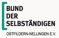 Bund der Selbständigen Ostfildern-Nellingen e.V.