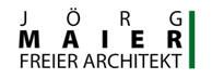 Architekturbüro Maier