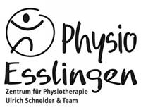 Physio Esslingen