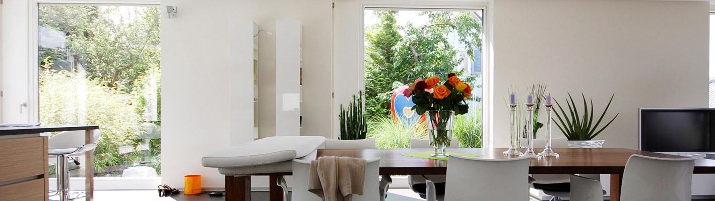 Raumgestaltung so individuell wie sie wir gestalten im for Raumgestaltung bad